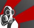StormRebelCloack's avatar