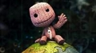 Brandyn15816's avatar