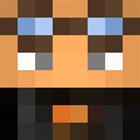 dezil_nz's avatar