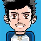Grid2192's avatar