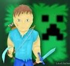EpixPixel's avatar