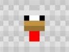 Logger1010's avatar