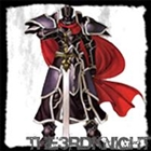 THe3rdKnight's avatar