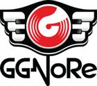 GGNoReBrave15's avatar