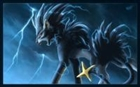Sparksirk's avatar