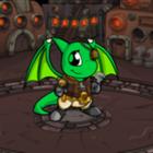 Giotice's avatar