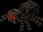 Patyboy21's avatar