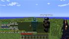 EgamosThe2's avatar