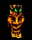 natenitro14's avatar