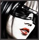 CRHPR69's avatar
