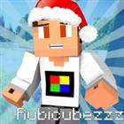 rubikcubezzz's avatar