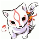 SeductiveBarber's avatar