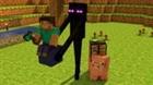 Cl8tronEnderman's avatar