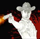 SoaringAlex's avatar