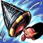 anOnlineUser's avatar