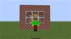 clone5184's avatar