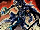 lordzaz's avatar