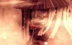 T24EarthPoke's avatar