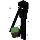 WitherSkeleton's avatar