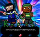 VideoGameRandomness's avatar