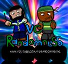 VideoGameRandomness's avatar