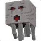 agswiens's avatar