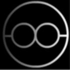 DarkSignal's avatar