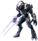 rogue_arbiter10's avatar