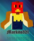 Markito321's avatar