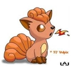 vulithe321's avatar