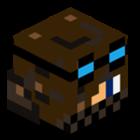 Avengerguy's avatar