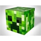 piercejonez's avatar