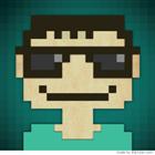 Ubunterro's avatar