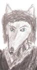 SarnakJaharIII's avatar