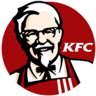 KFCfilms's avatar
