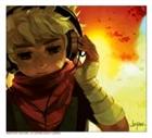 Arkger176's avatar