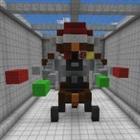 Droideka30's avatar