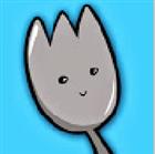 NaaameMC's avatar