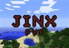 jinxpvp's avatar