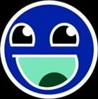 king_demous's avatar