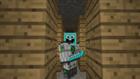 1volt's avatar