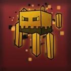 jonathanblazed's avatar