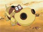 sshippo's avatar