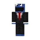 Shamando321's avatar