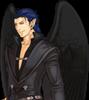 Heric's avatar