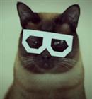preston1333's avatar