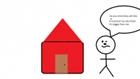 chimney64's avatar