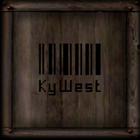 KyWest's avatar