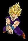 BrawlerAce_'s avatar