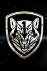 ZD4Craft's avatar